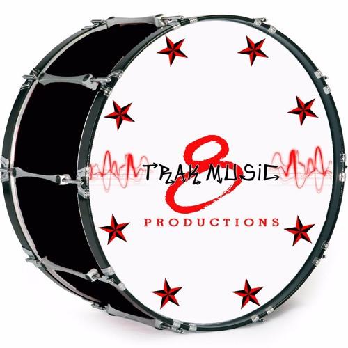 8Trak Muzik's avatar