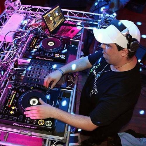 Fábio RnB DJ 2016's avatar
