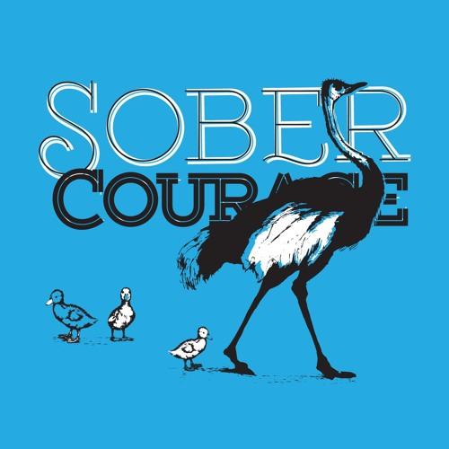 Sober Courage Pod's avatar