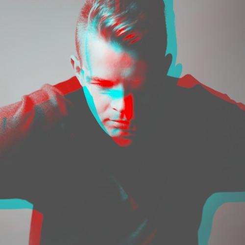 Levy Strouse's avatar