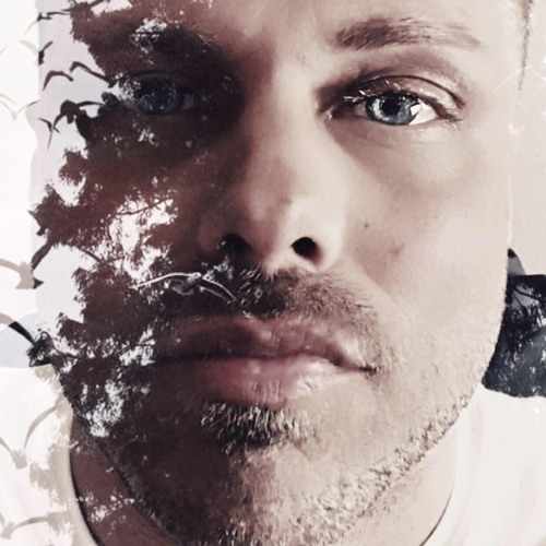 DJ McCrea's avatar