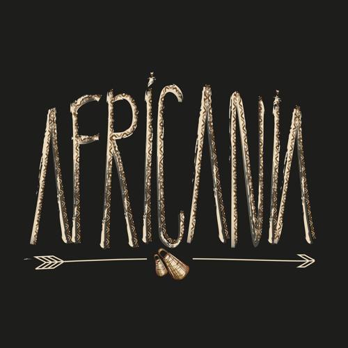 Banda Africania's avatar