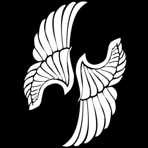 S O L A R D I S K's avatar