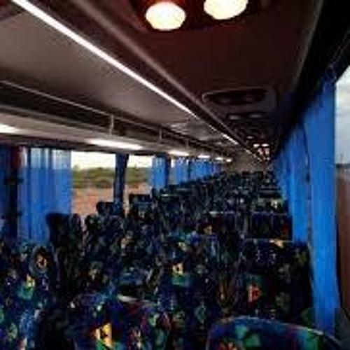 Coach Bus and Train Horn's avatar