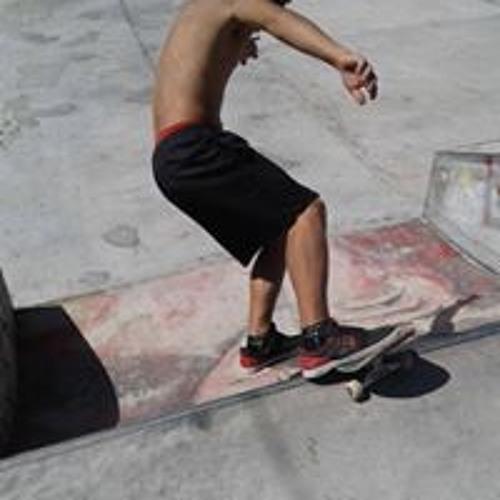 Shair - Freestyle - DEJANDO COSAS CLARAS..mp3