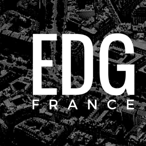 Electro Défonce Gang's avatar
