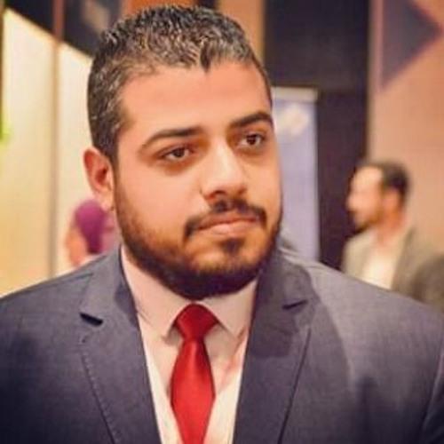 Ahmed Gamal Eldin 5's avatar