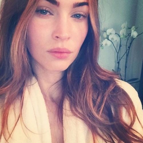 Sally Mier's avatar