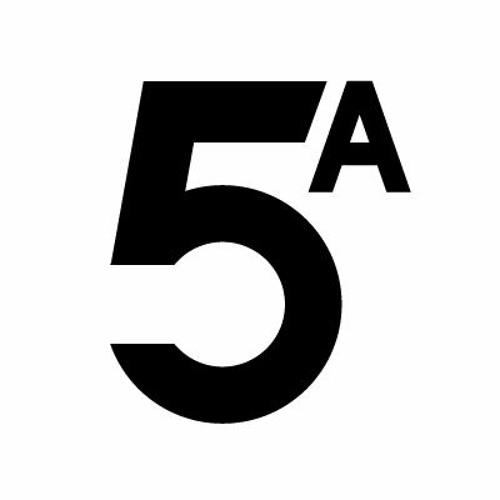 5A LABEL I MRMG's avatar
