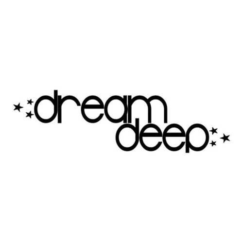 Dream Deep Recordings's avatar