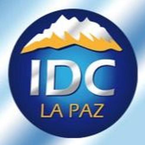 IDC LA PAZ's avatar