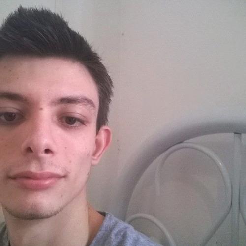 VictorTeles's avatar