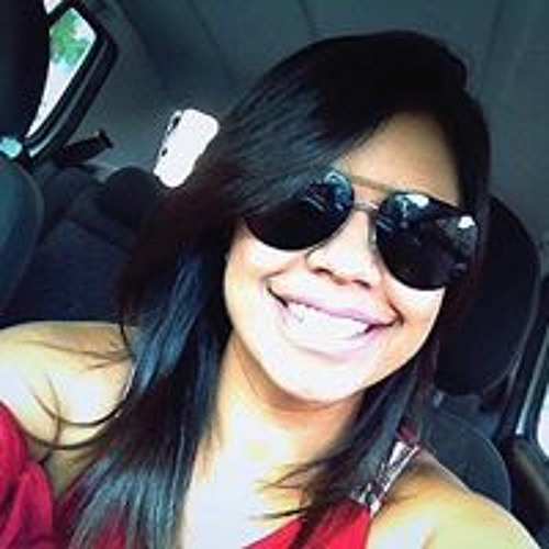 Nicolle Rodrigues's avatar