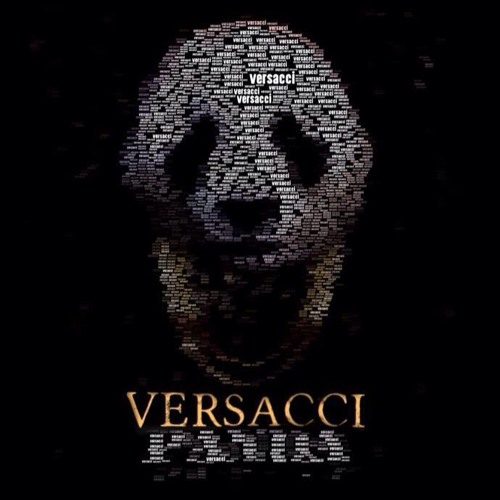 Versacci Official's avatar