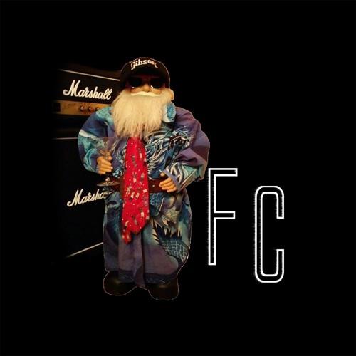 FUNCLUB's avatar