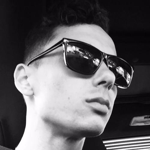 Masitello's avatar