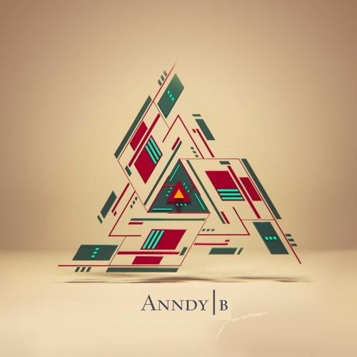 Anndy B's avatar