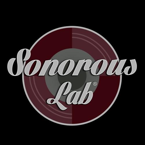 Sonorous Lab's avatar