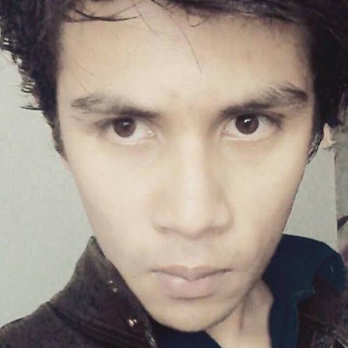 Eduard Gonzalez's avatar