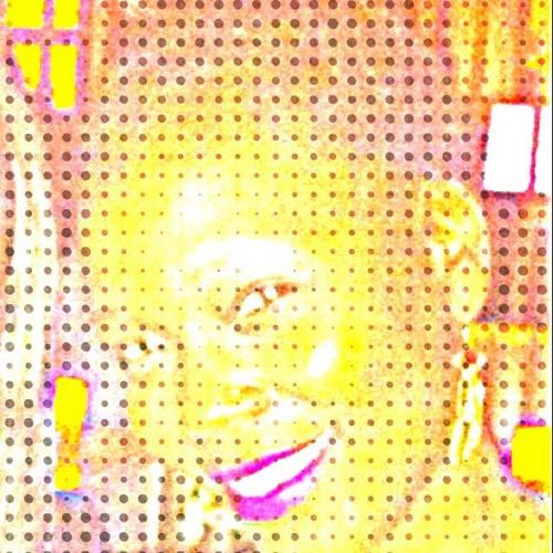 anioti's avatar