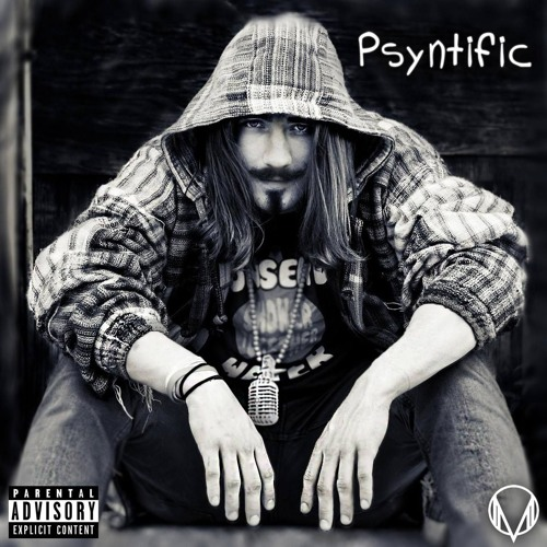 Ty-Psyntific's avatar