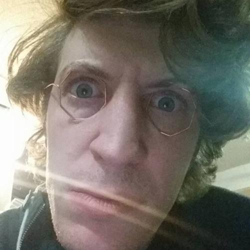 Derzie McBecker's avatar