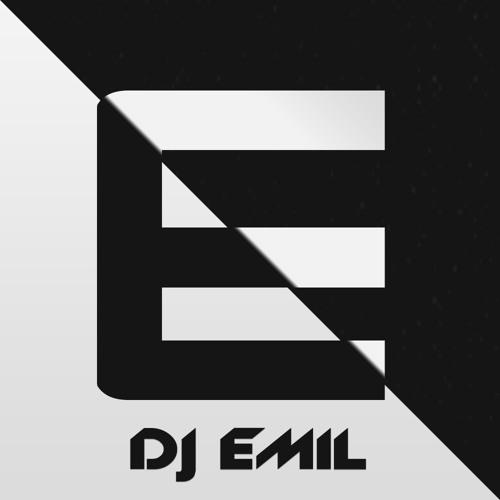Dj Emil's avatar