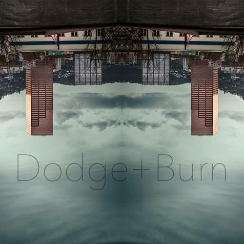 Dodge + Burn's avatar