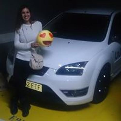 Patxii Exposito's avatar