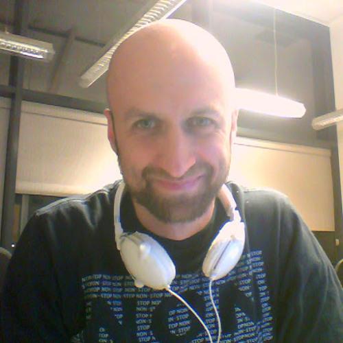 Boris K's avatar