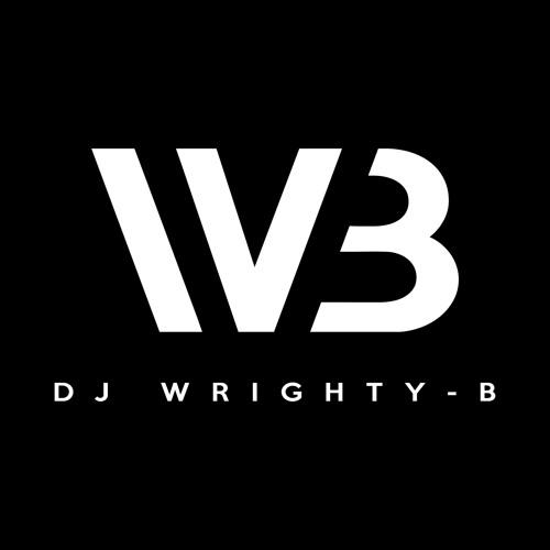 Wrighty-B's avatar