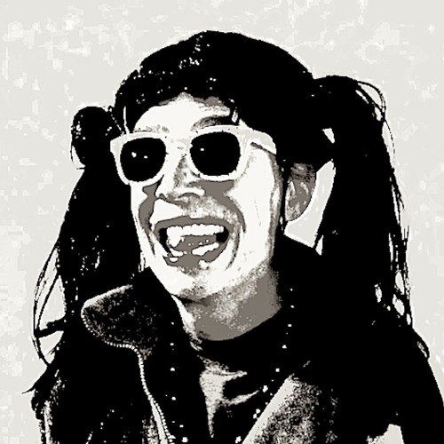 Oyster Stew's avatar
