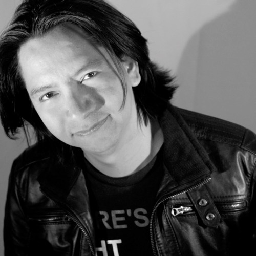 Frannz Villegas's avatar