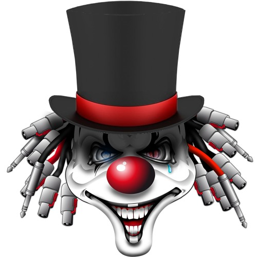 Le Clown Evil's avatar