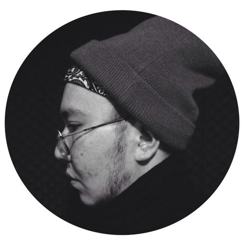 LilAkin's avatar