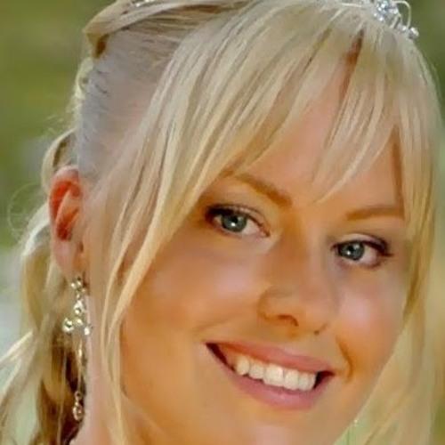 Carina Olausson's avatar
