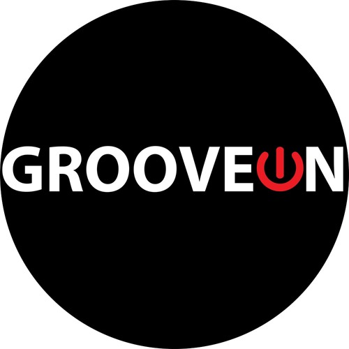 GrooveON's avatar