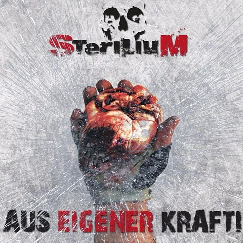 Sterilium's avatar