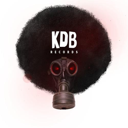 KDB Records's avatar