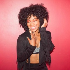Ashanti Nicole
