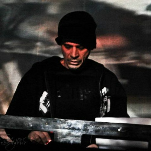 Rolf Ono's avatar
