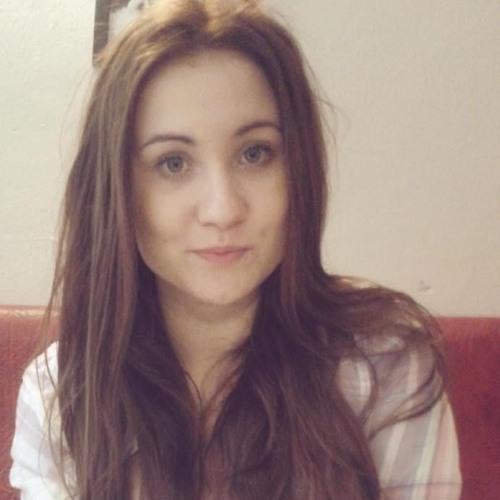 Karolina Kruszewska's avatar