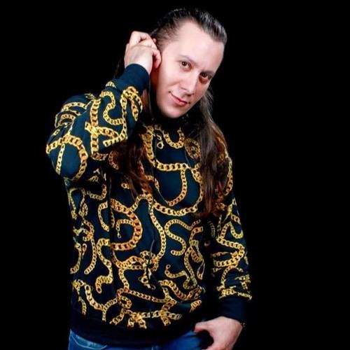 DJ A7's avatar
