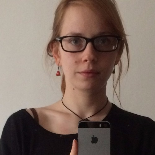 Hanka Kuzmová's avatar