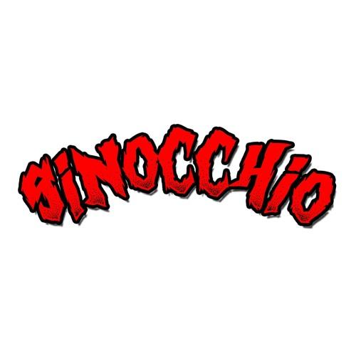 Sinocchio's avatar