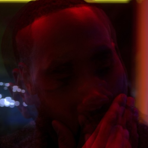 DJ Gambit Bronson's avatar