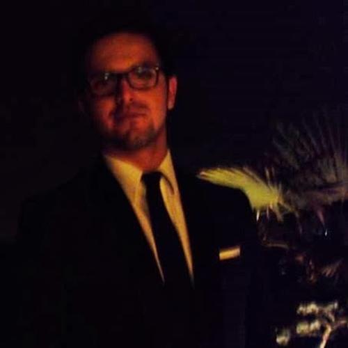 PIerre de Woillemont's avatar
