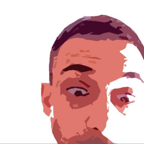 m4anm4's avatar