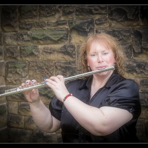 Lynsey Blair's avatar