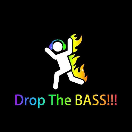 Drop The Bass!!!'s avatar